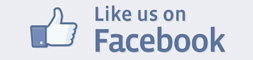 Follow Reco UK Trading on Facebook